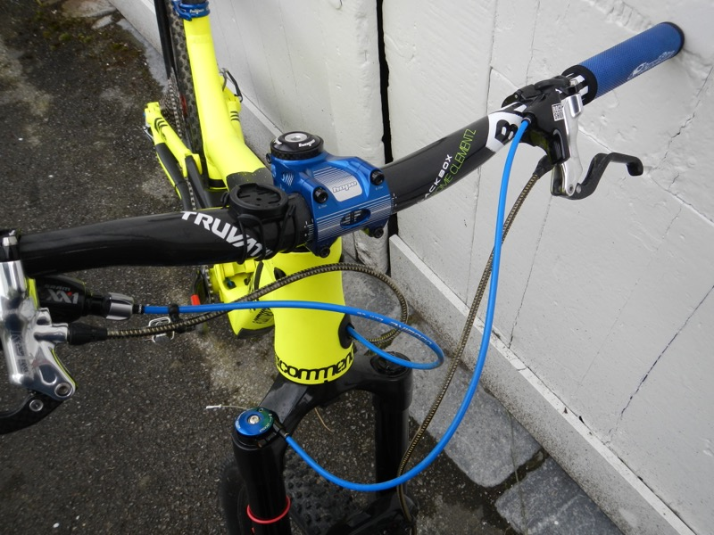 Commencal Meta AM (3)