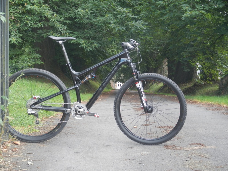 Trek Superfly 100 SL (2)
